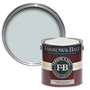 FARROW & BALL 750ml Estate Eggshell Borrowed Light No. 235