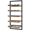 Shelfmate Winemate E