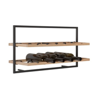 Shelfmate Winemate  A