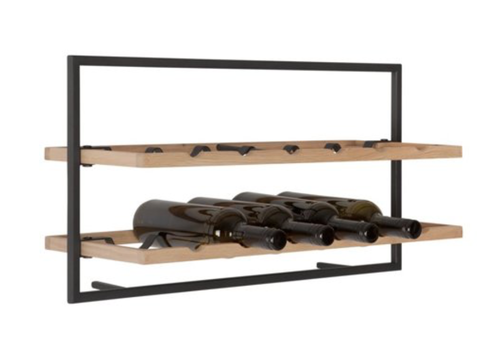 BODHI Shelfmate Winemate  A