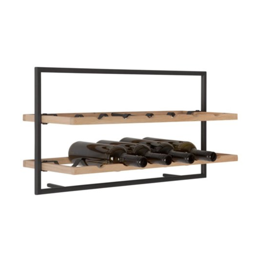 Shelfmate Winemate  A-1