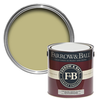FARROW & BALL 100ml Sample Pot Churlish Green No. 251