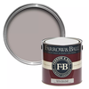 FARROW & BALL 2.5L Estate Emulsion Dove Tale No. 267