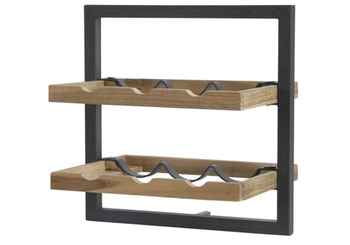 BODHI Shelfmate Winemate  B