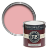FARROW & BALL 750ml Estate Eggshell Nancy's Blushes No. 278