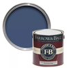FARROW & BALL 750ml Estate Eggshell Drawing Room Blue No. 253