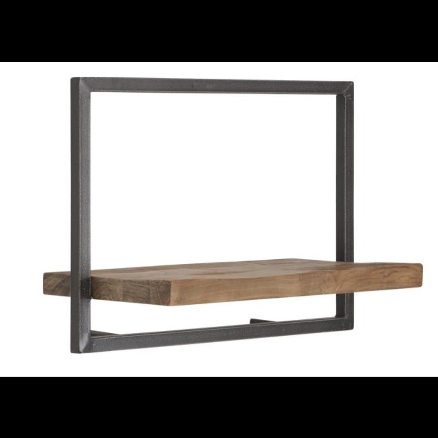 Shelfmate C 35x50x25-1