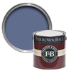 FARROW & BALL 100ml Sample Pot Pitch Blue No. 220