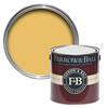 FARROW & BALL 100ml Sample Pot Babouche No. 223