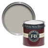 FARROW & BALL 100ml Sample Pot Purbeck Stone No 275