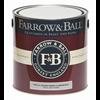 FARROW & BALL 2.5L Wood Floor Primer & Undercoat Mid Tones