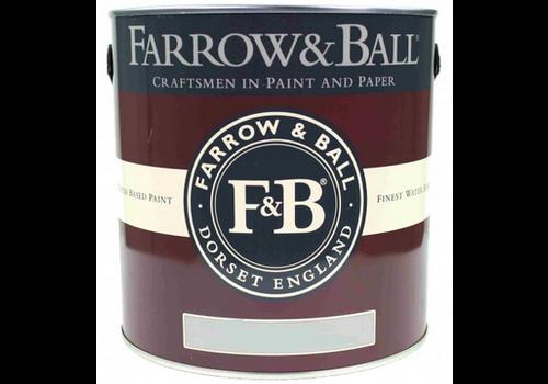FARROW & BALL 2.5L Interior Wood Primer & U/C Dark Tones