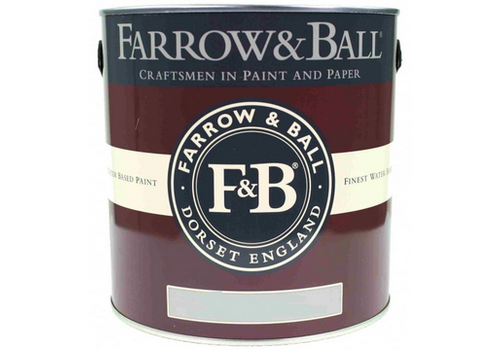 FARROW & BALL 5L Masonry & Plaster Stabilising Primer