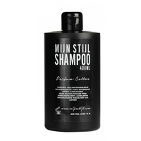 Shampoo parfum cotton 400 ml