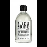 Shampoo parfum linnen 500 ml