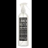 Linnenwater geur cotton 500 ml