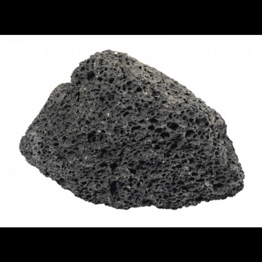 Puimsteen zwart-1