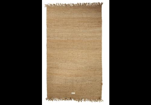 RIVIERA MAISON Las dalias carpet 240x140