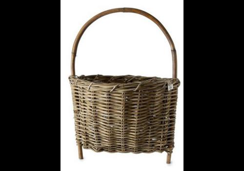 RIVIERA MAISON RR Basket