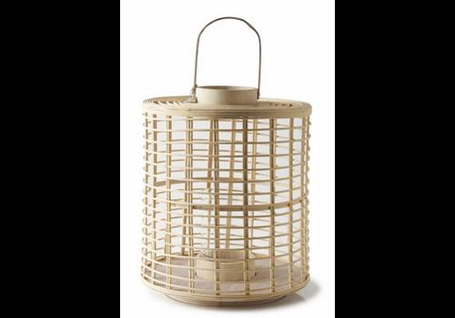 RIVIERA MAISON tropical bay lantern