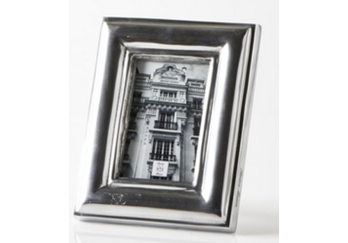 RIVIERA MAISON bridge point photo frame 10x15