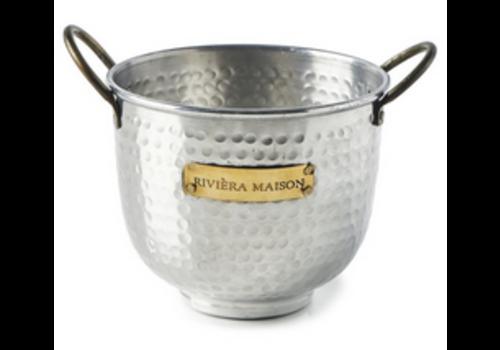 RIVIERA MAISON RM La cava wine cooler