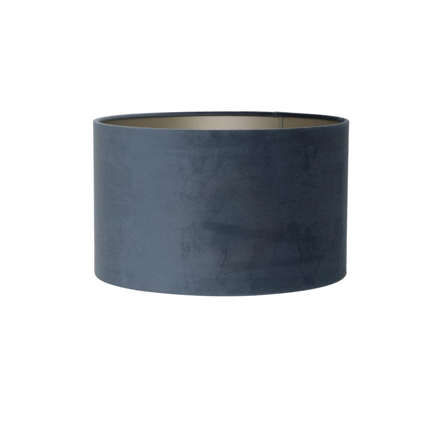 Floor lamp with ledflex 23,5x23,5x140 cm ESSEN concrete-2