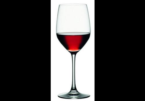 RIVIERA MAISON Vino Red Wine Glass