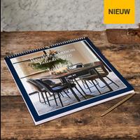RM Kalender NL 2020