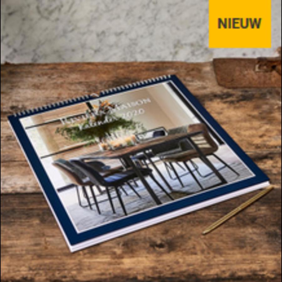 RM Kalender NL 2020-1