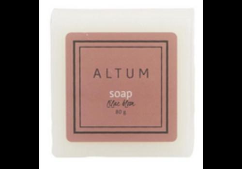 IB LAURSEN Soap bar Altum Lilac Bloom 80 gr
