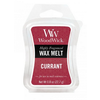 WOODWICK Currant mini wax