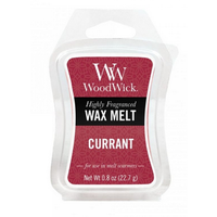 Currant mini wax