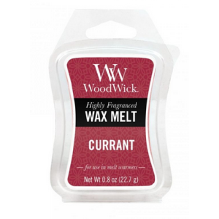 Currant mini wax-1