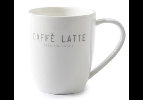 RIVIERA MAISON RM Caffé Latte Mug