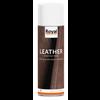 ORANJE FURNITURE CARE Microfibre Leather Protector spray 500ml