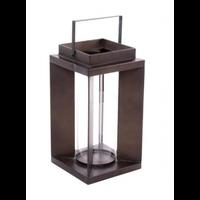 Lantern Gunnar L