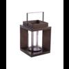 Lantern Gunnar S