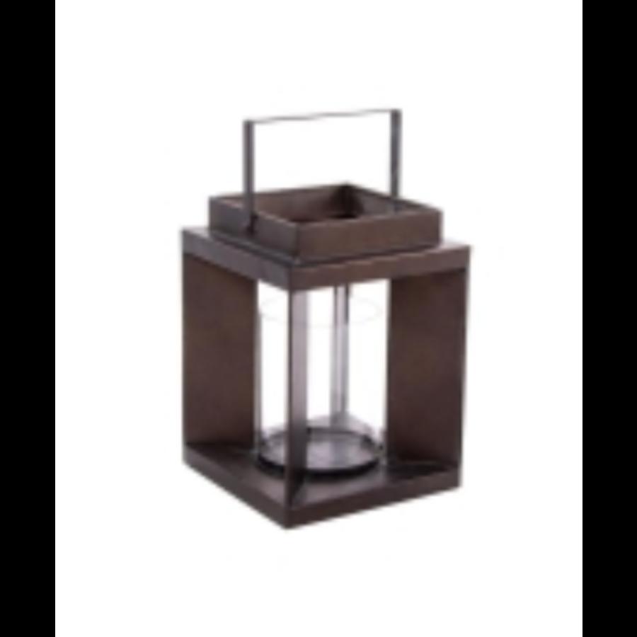 Lantern Gunnar S-1