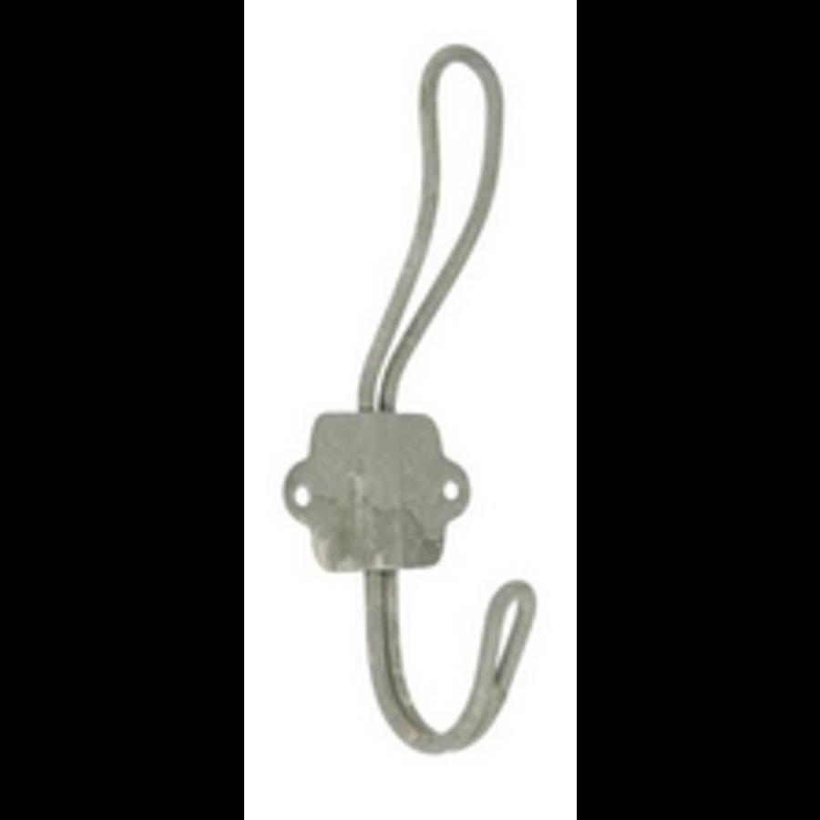 Hook grey-1