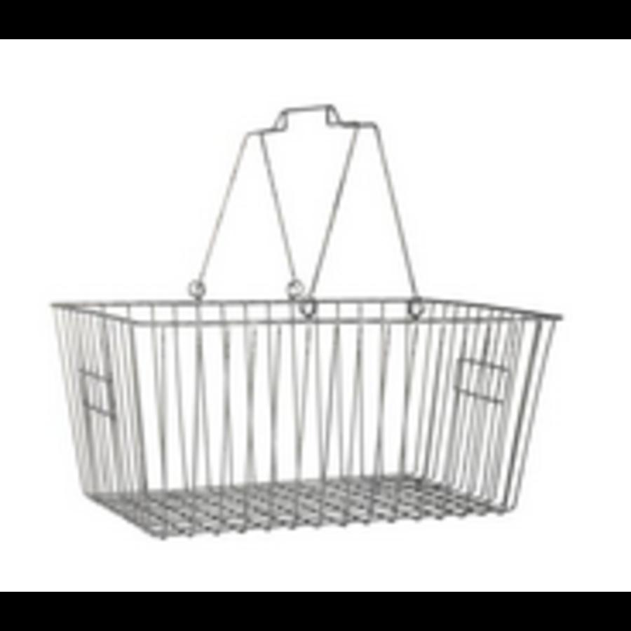 Shopping Basket-1