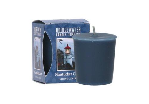 BRIDGEWATER votice lavender lane