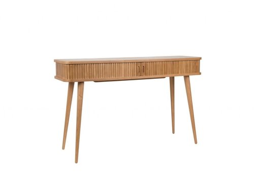 ZUIVER Console Table Barbier