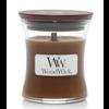 WOODWICK WW Humidor Mini Candle