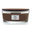 WOODWICK Humidor Ellipse Candle