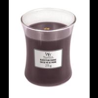 Black Plum Cognac Medi