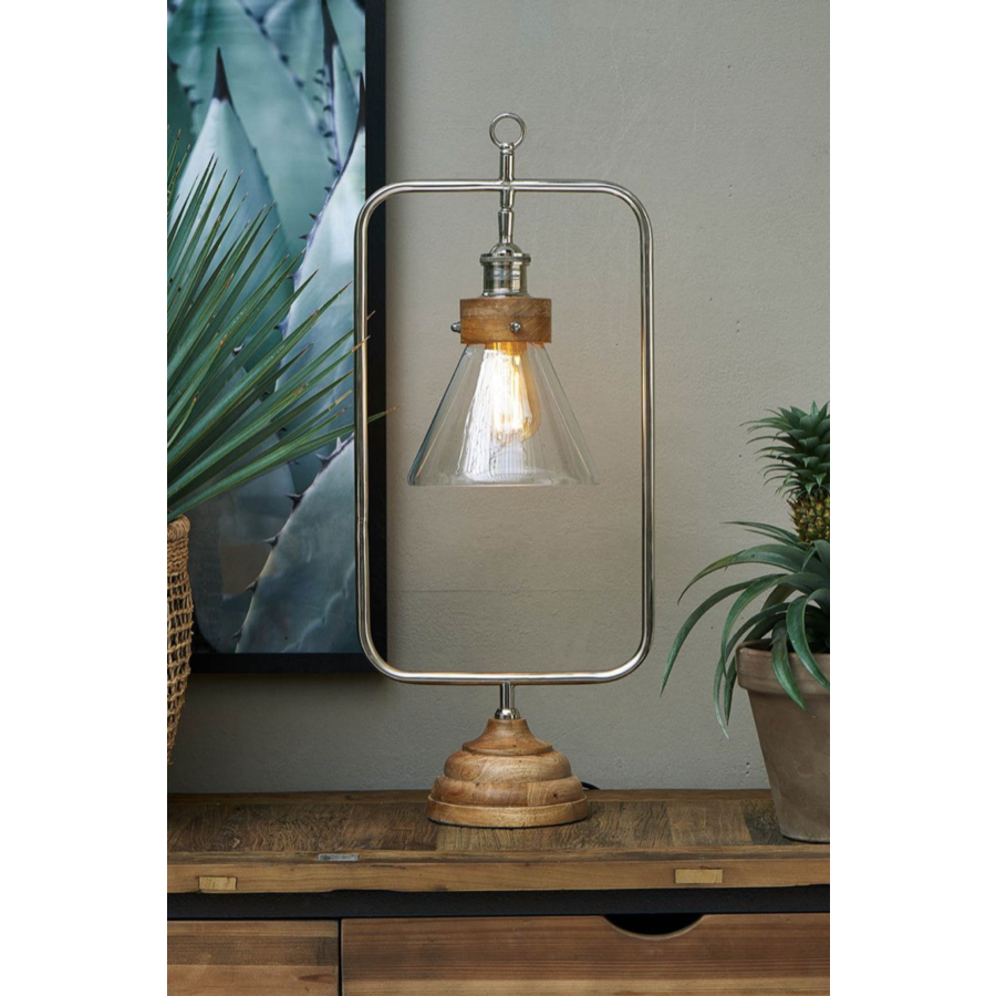 Frisco Heights Lamp-1