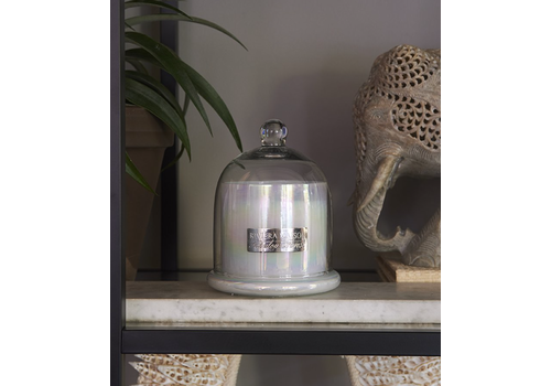 RIVIERA MAISON Fragrance Candle Dôme Fab. Forest