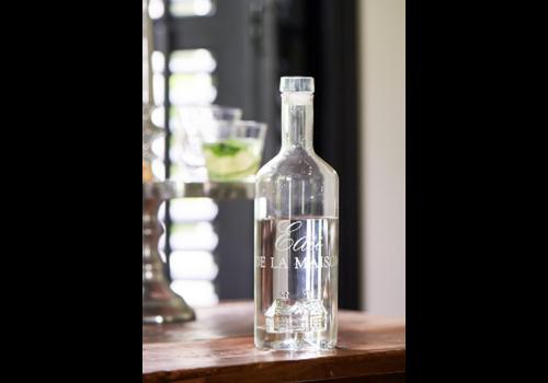RIVIERA MAISON Eau De La Maison Bottle