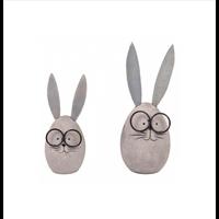 Rabbit Alice L